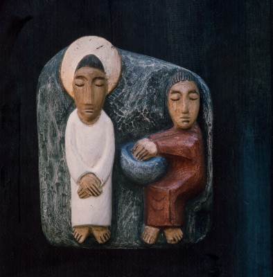 98 - Stations of the Cross 1972 (Polychrome)1.jpg