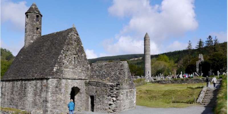 StKevins-kitchen-Glendalough11.jpg