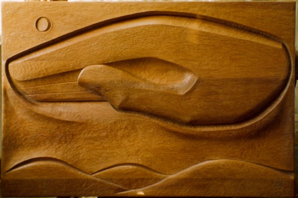 190 - The Psalm 1993 (Cedarwood).jpg
